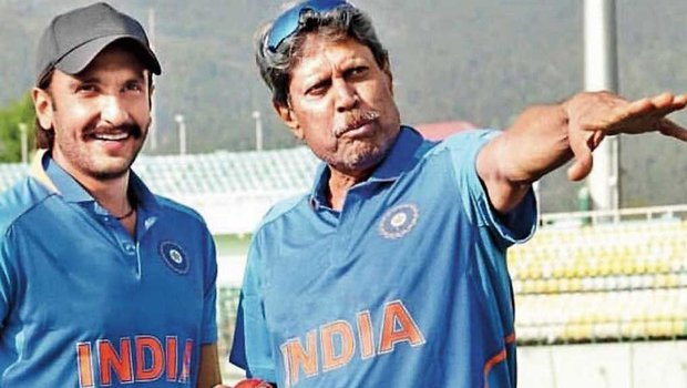 Kapil Dev (right) on Thursday said that captain Virat Kohli's opinion on who should coach Team India should be respected, a view echoed by panel member Shantha Rangaswamy.