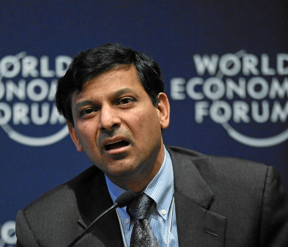 The former governor of the Reserve Bank of India, Raghuram Rajan, has been sharply critical of authoritarianism and majoritarianism, even hinting at the risk of India going the Latin American way in terms of populist policies