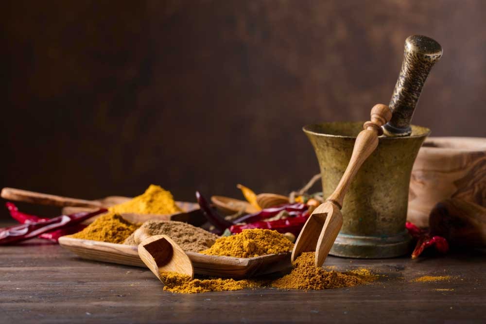 Sunrise  sells basic spices such as haldi, mirchi, blended spices like garam masala, shahi masala and whole spices like cumin. It also has papad and mustard oil in its portfolio. The company has 500 odd people on the rolls. They are expected to be absorbed by ITC.