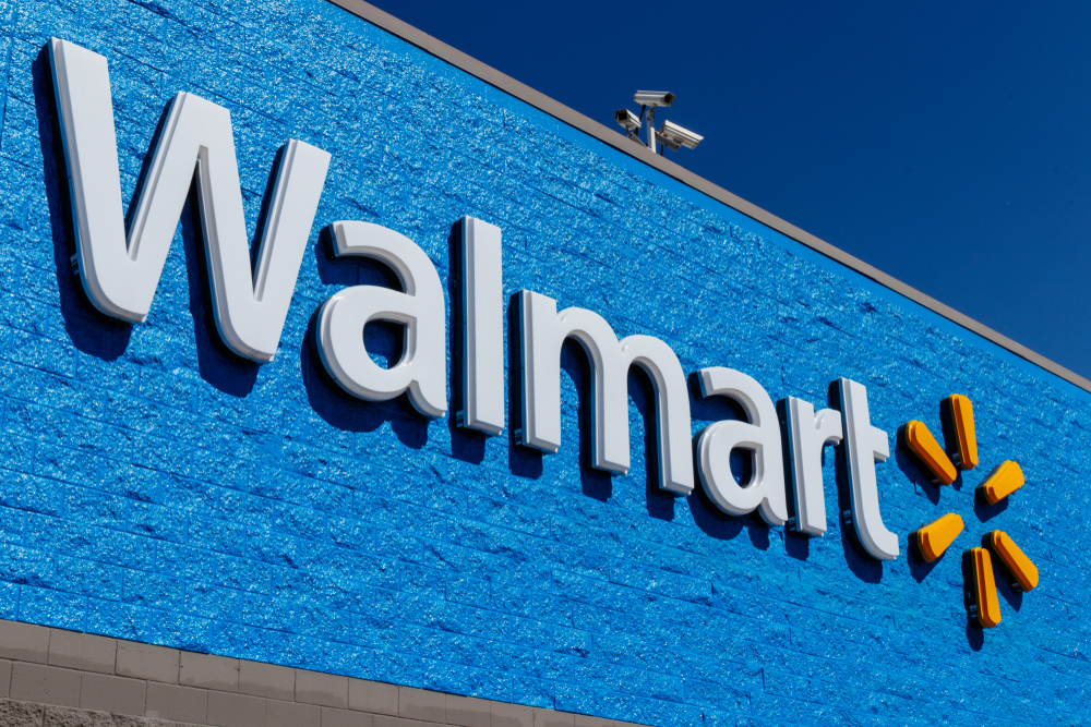 Many of the Walmart's most senior executives in Mexico, India and Bentonville, Ark., left the company in the wake of The Times's investigation