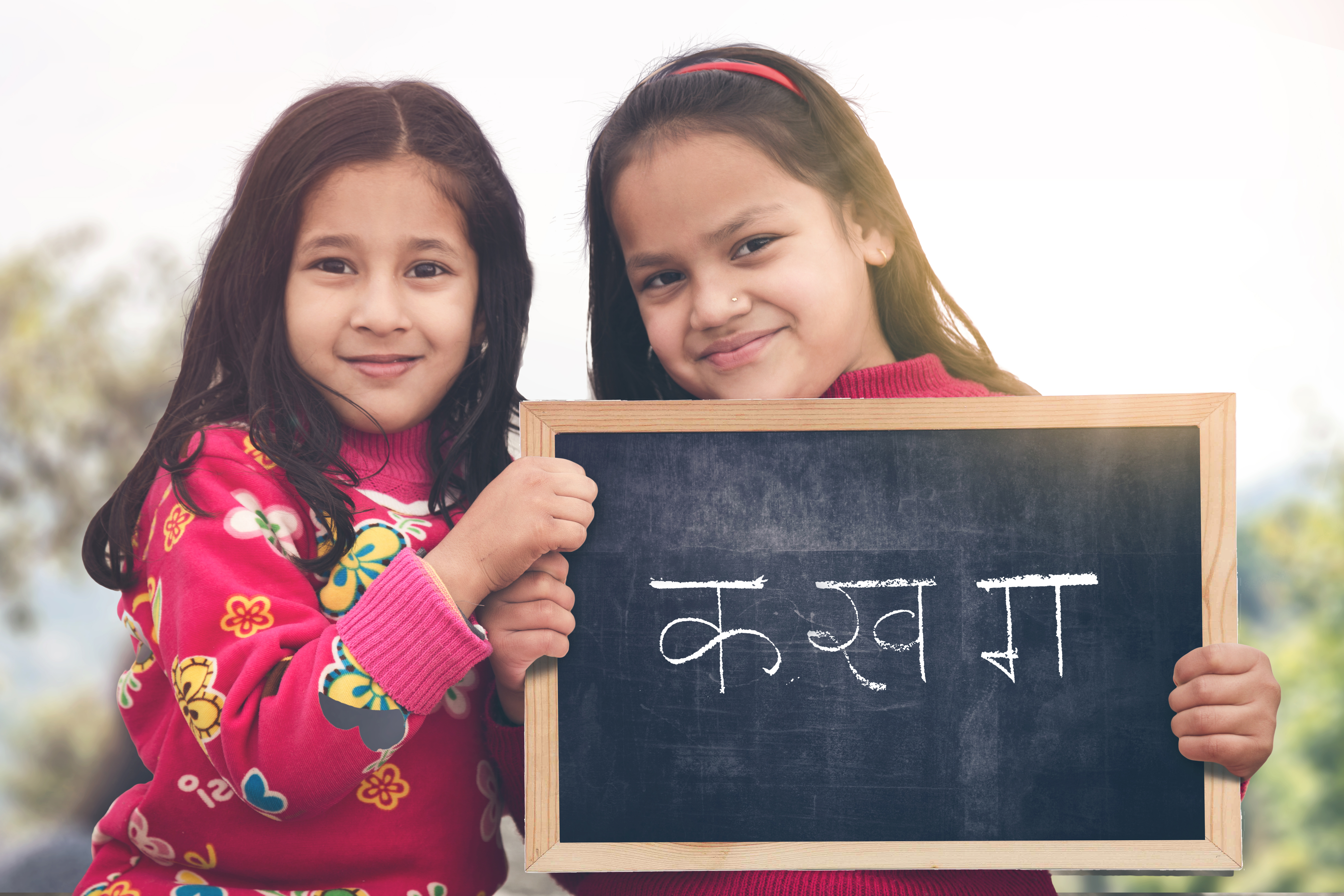 Hindi echoes the voice of integration. This is the language of tolerance and nationalism, NVS commissioner Bishwajit Kumar Singh wrote in his message in view of the Hindi Pakhwara, a 15-day annual celebration by the Union government from September 1 to 15.