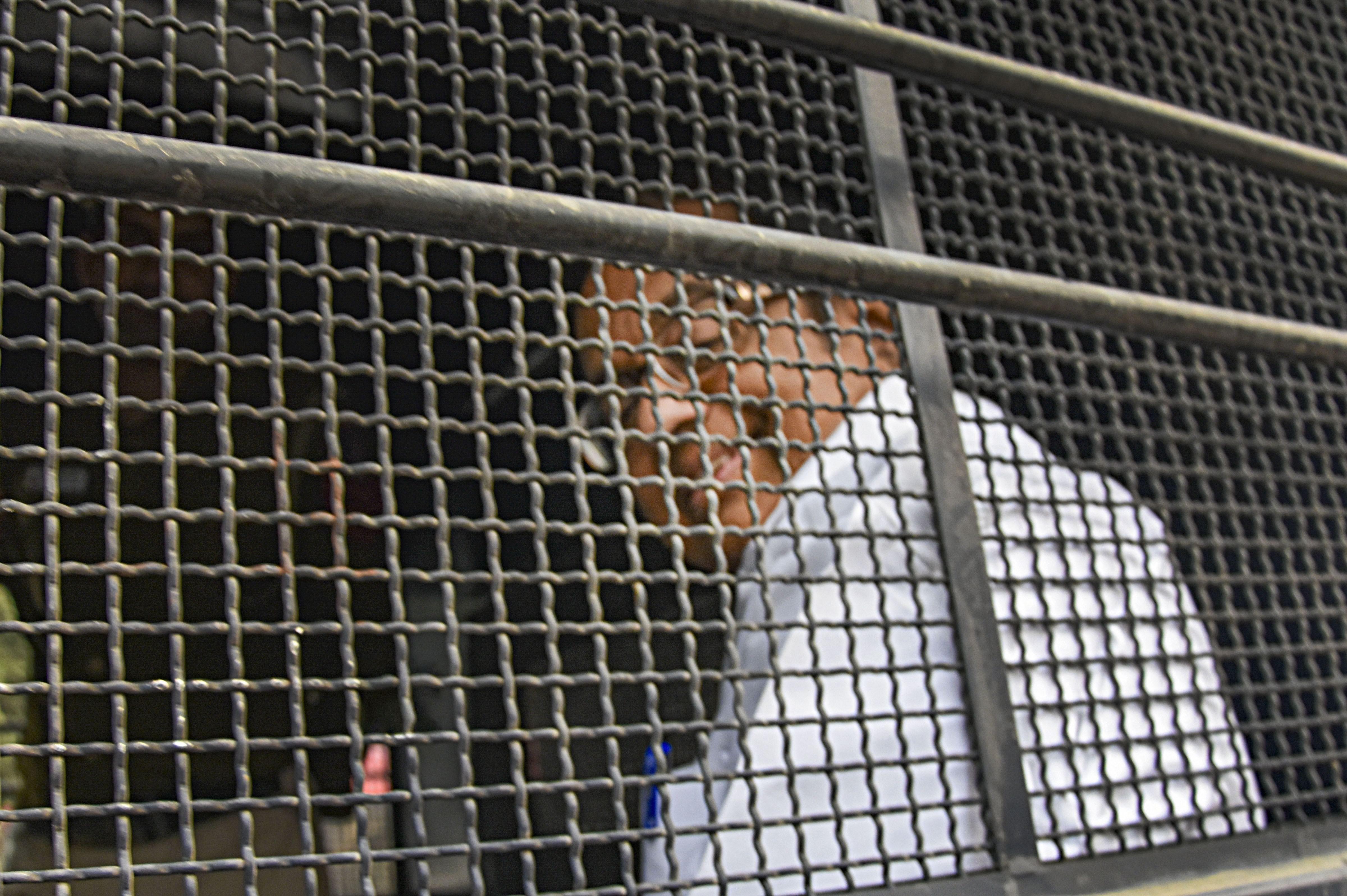 INX Media case: ED opposes Chidambaram's bail plea