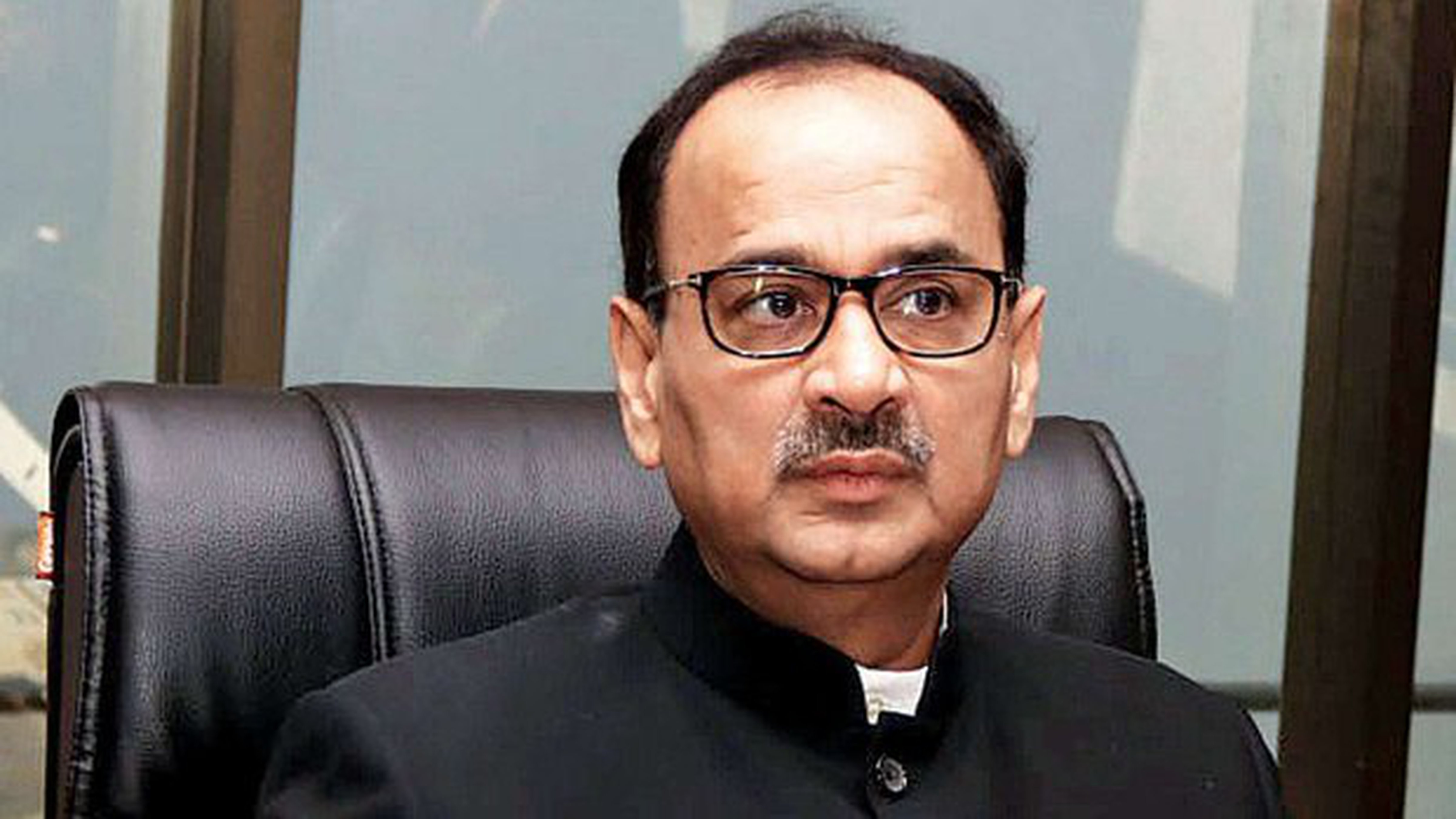 The apex court said that any further decision against Verma would be taken by the high-powered committee which selects and appoints CBI director.
