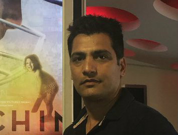 Former India pacer Amit Bhandari assaulted at Delhi team training