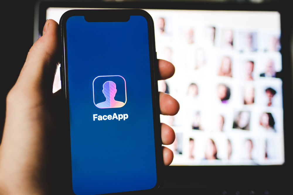 The narcissistic beings that humans are, few things are as alluring to them as the curiosity about their own future self. One only needs to look at the popularity of FaceApp for proof.