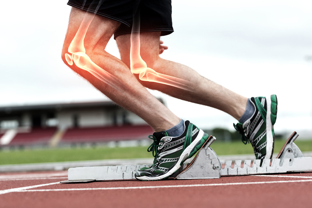 The calcium does not enter the bones efficiently unless there are microtears in the bone. This is facilitated by weight-bearing exercises such as running jogging, walking, dancing and weight lifting.
