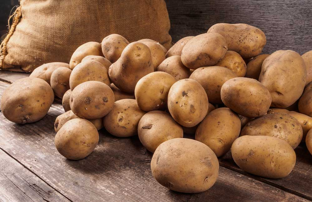 The WPI in potato remained in the negative at 19.60 per cent (from -22.50 per cent in September). However, for vegetables, the inflation jumped to 38.91 per cent in October from 19.43 per cent a month ago, while that for pulses, it remained elevated at 16.57 per cent compared with 17.94 per cent.