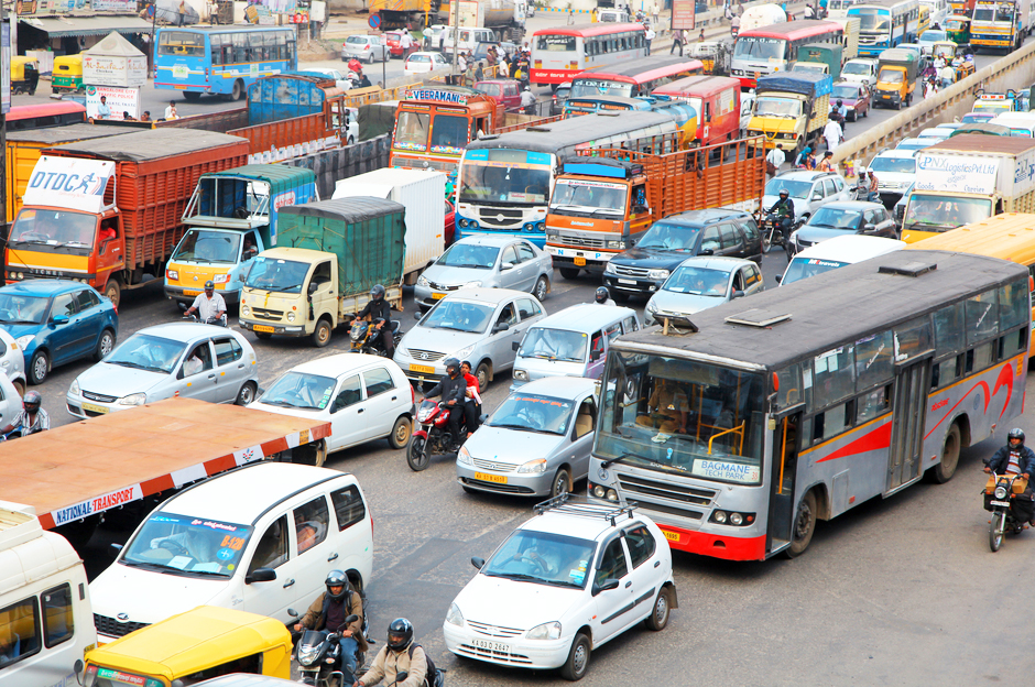 In the automobile sector, where the crisis is most evident and deep, the cost of credit was never the critical issue. Rather, the contributing factors were high goods and services taxes, the explosive growth of ride-sharing through Uber and Ola, and a weak rural economy.