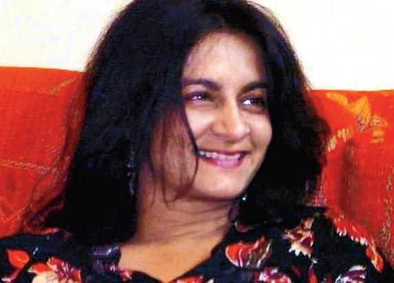 Dr Poornima Nair