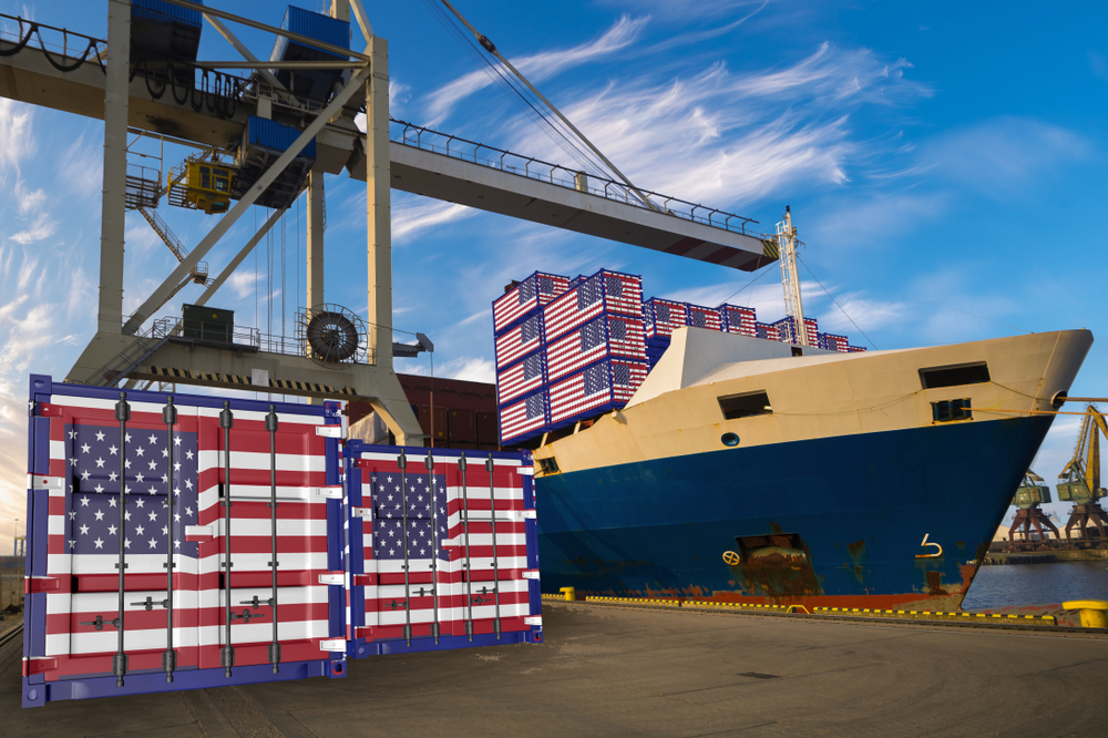 India is the largest beneficiary nation under the GSP, having exported goods worth $5.6 billion to the US in 2017-18