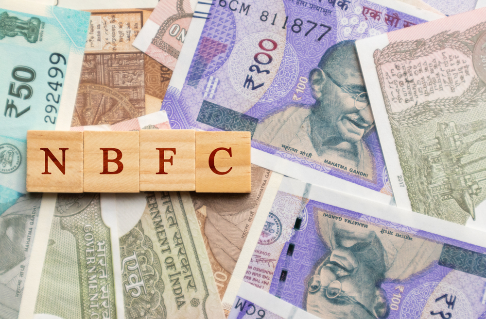 Advances to NBFCs grew 0.6 per cent to Rs 8.12 lakh crore from Rs 8.07 lakh crore in March 2020, the RBI release on Sectoral Deployment of Bank Credit — April 2020, showed.