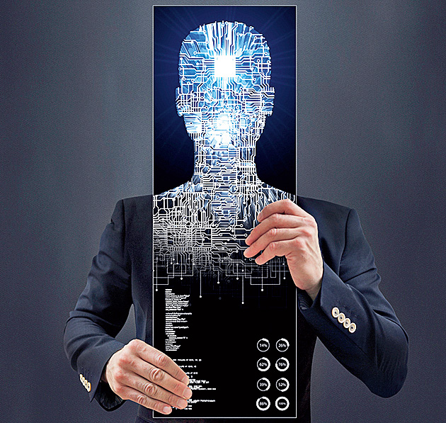 Sophisticated AI technology is being integrated into classrooms.