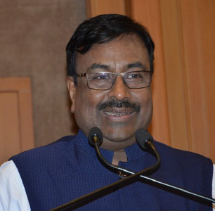 President's rule in Maharashtra if no government in place by November 7: BJP leader Mungantiwar
