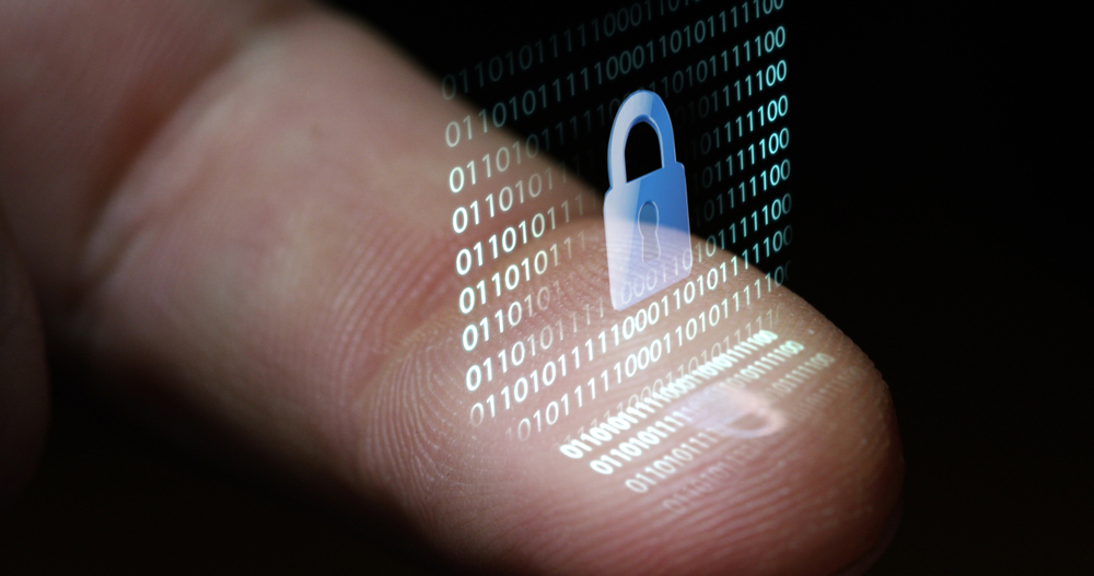 The personal data protection bill, which has been introduced in the Lok Sabha for the second time in as many years, has already set alarm bells ringing
