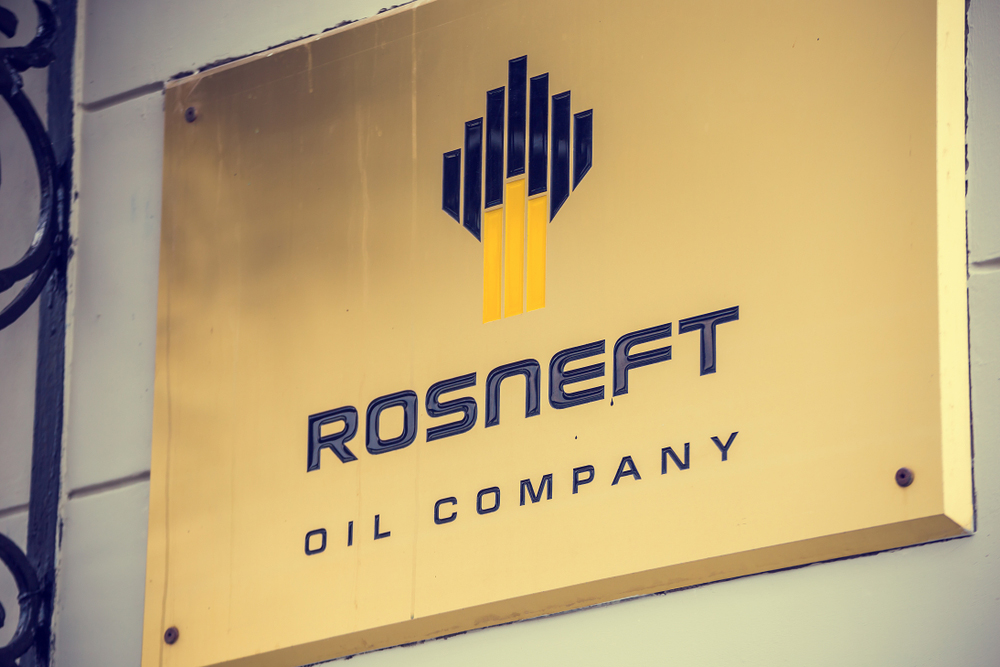 Rosneft, which is the majority owner of India's second-biggest private oil refinery, is keen to expand in the world's third-largest and the fastest-growing energy market