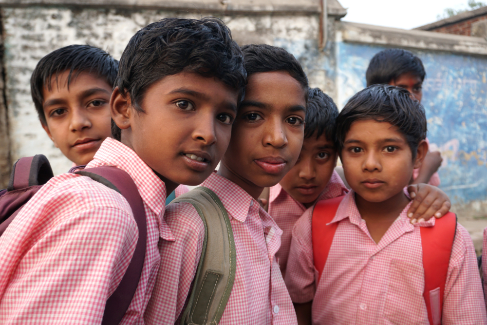 """The Prarambhik Shiksha Kosh was set up in 2006 as a """"non-lapsable fund"""", to be spent on the Sarva Shiksha Abhiyan, which aims at bringing elementary education to every child."""