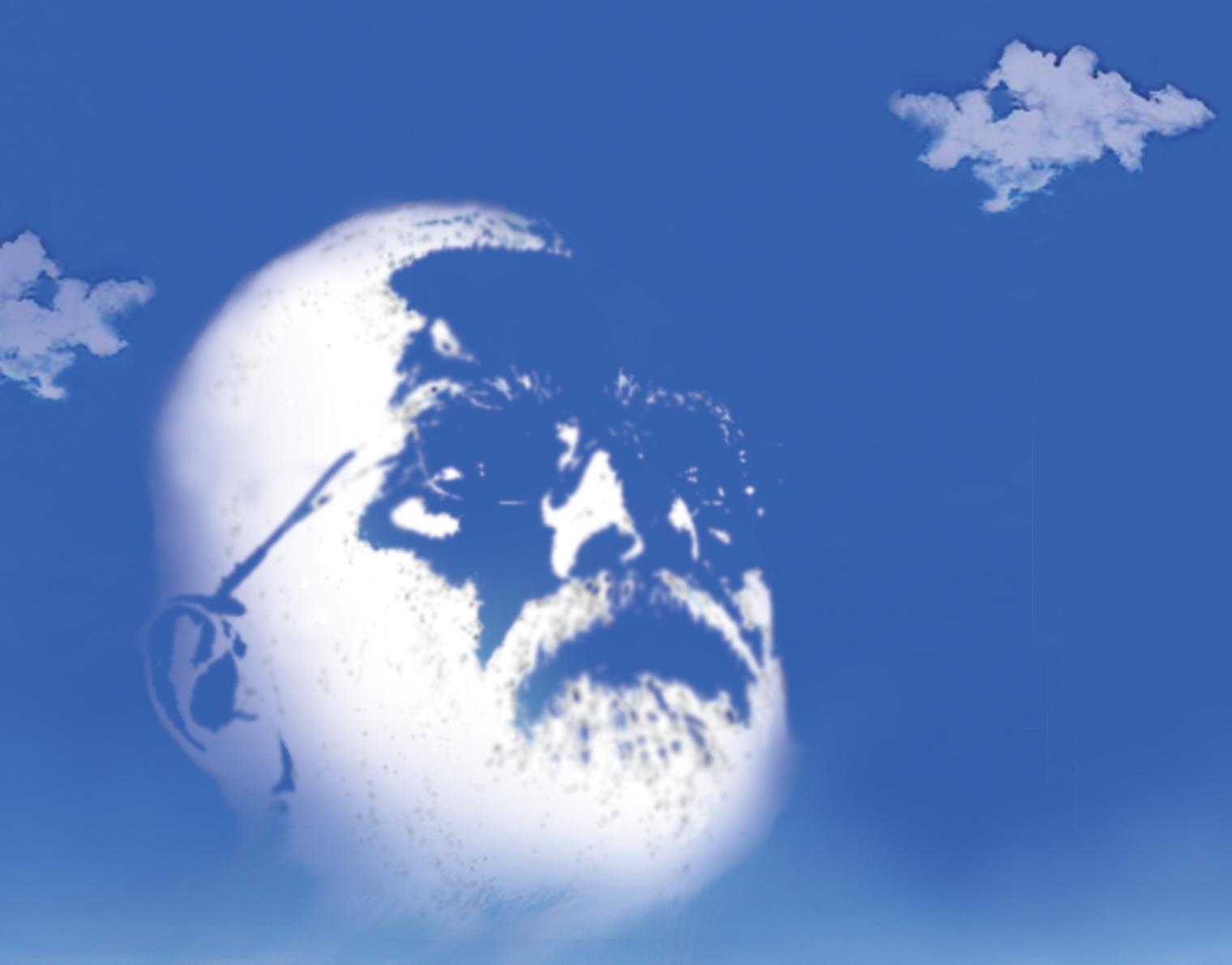 Narendra Modi's cloud cover disclosure inspires shock and awe