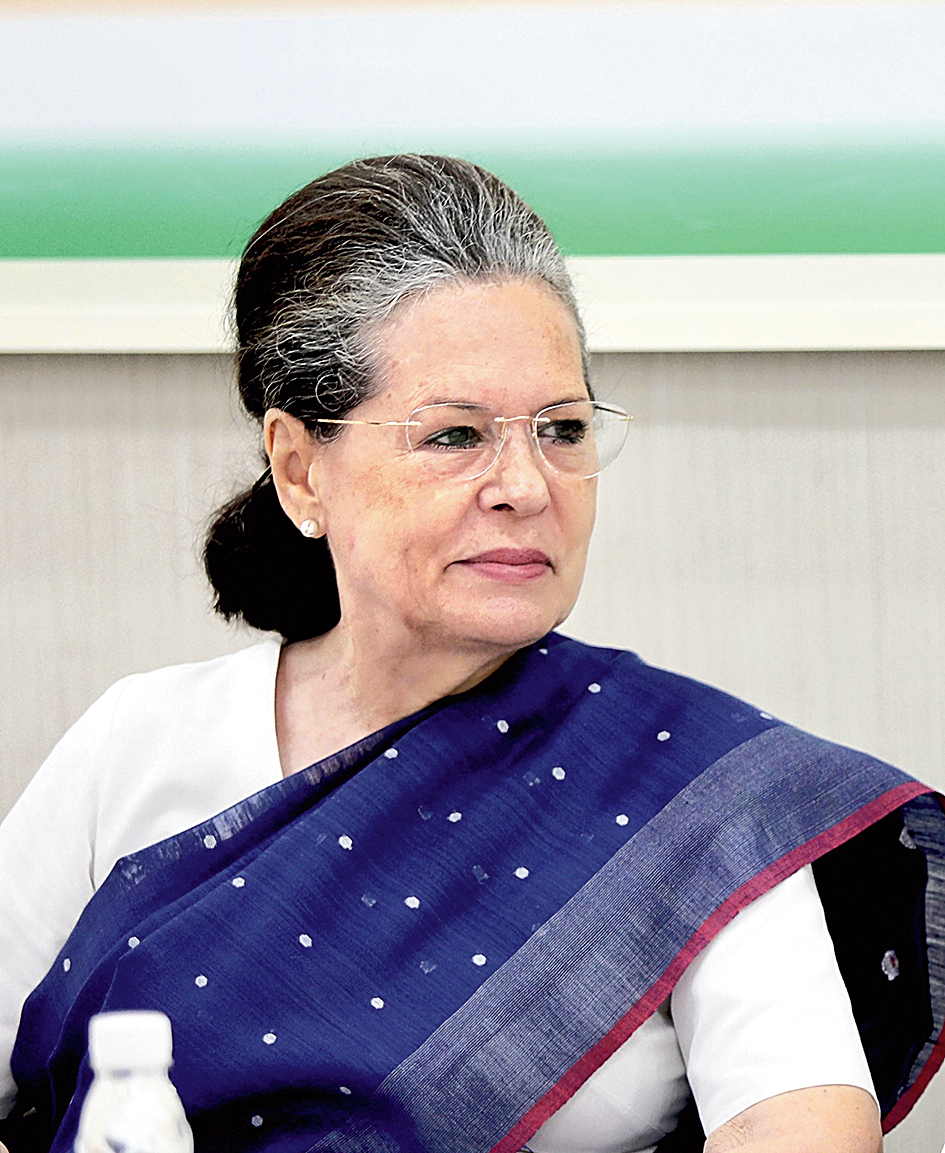 Old versus young: Transformation test for Congress