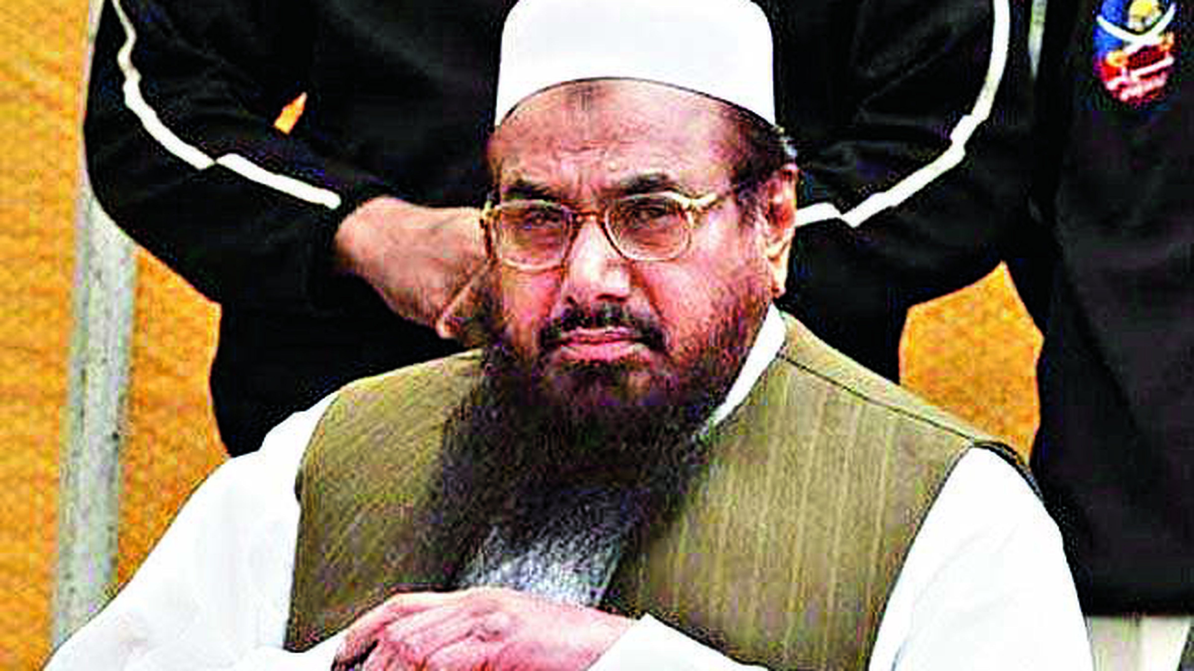 On March 7, PTI broke the story about the UN rejecting an appeal by 26/11 Mumbai attacks mastermind Hafiz Saeed to remove his name from the list of banned terrorists.
