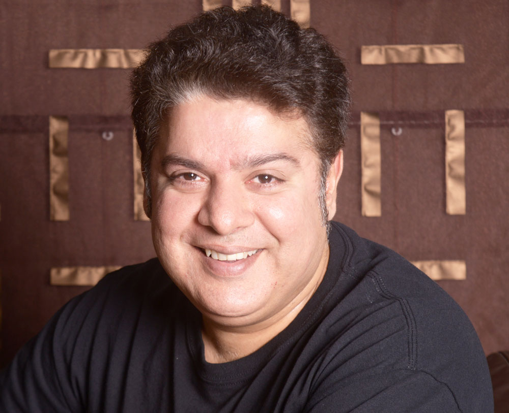 Sajid Khan's s departure comes in the wake of sexual harassment allegations made by actor Saloni Chopra and a journalist.