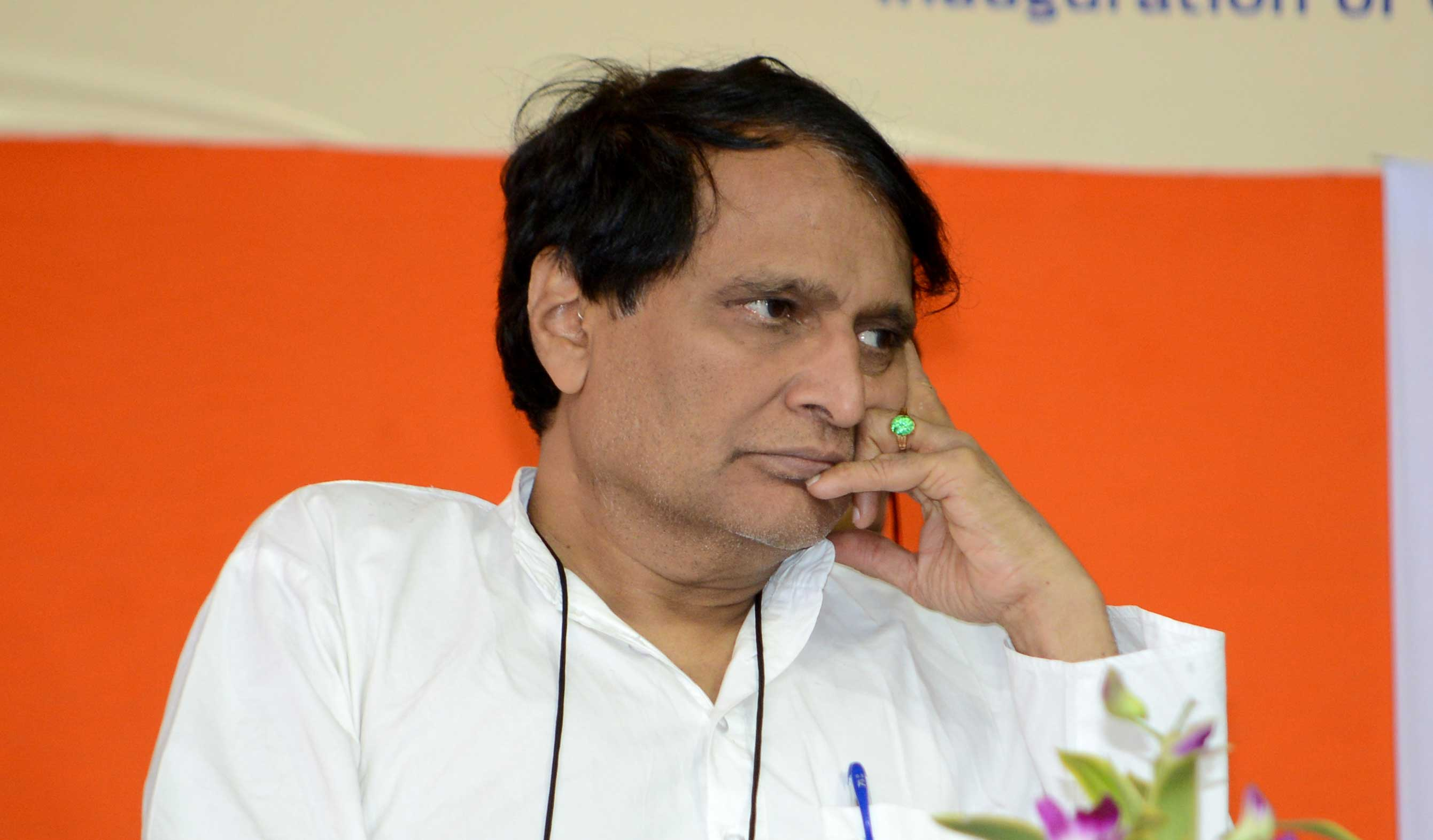 Commerce minister Suresh Prabhu and his US counterpart Wilbur Ross are expected to hold talks to enable the trade relations reach the next level, at the India-US Commercial Dialogue.