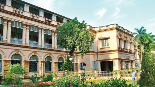 The university had on June 12 announced the mode of assessment for arts and engineering