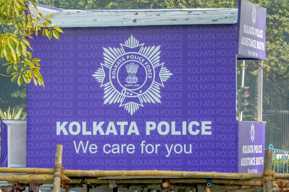 """An officer said the top cop asked officers to identify the """"culprits"""" and take action against them. """"Departmental enquiry should be initiated to find out the culprits and penal action should be taken against them,"""" the officer quoted Sharma as telling his colleagues."""