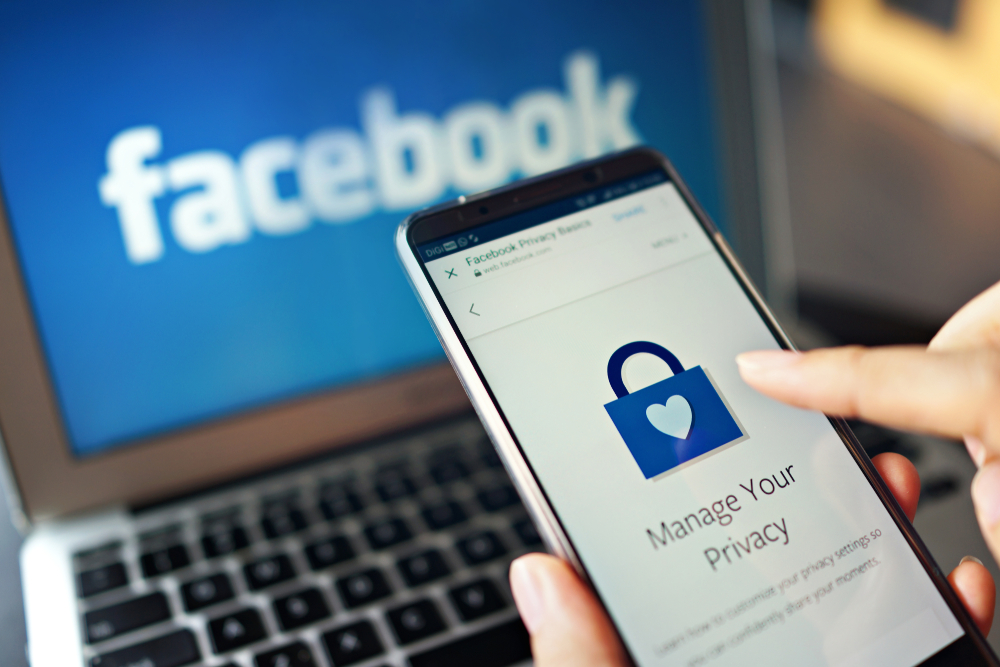 The rules of posting on Facebook, its community standards, used to be its best-kept secret till the Cambridge Analytica scandal.