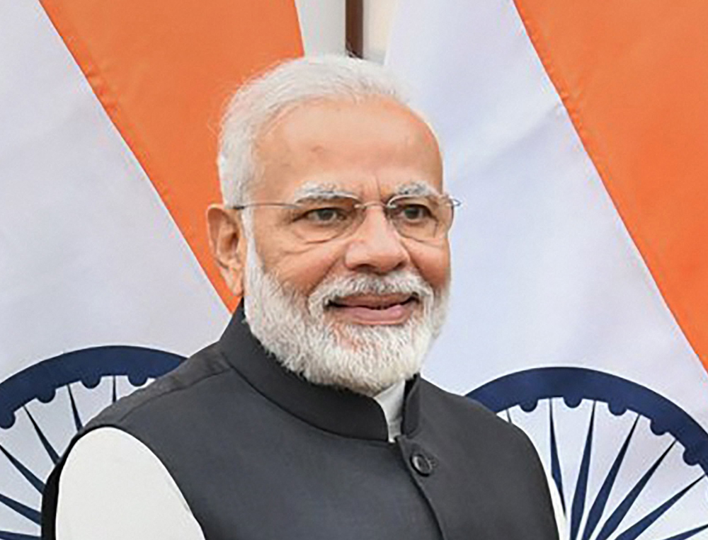 Narendra Modi and his party have begun, in all earnestness, the transformation of the republic into a majoritarian democracy