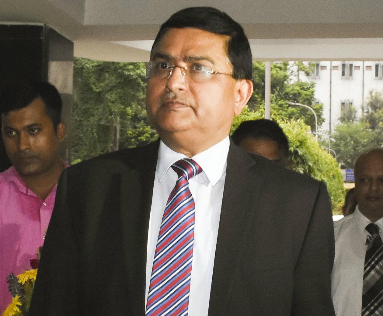 Fight exposed CBI to ridicule: Govt tells SC