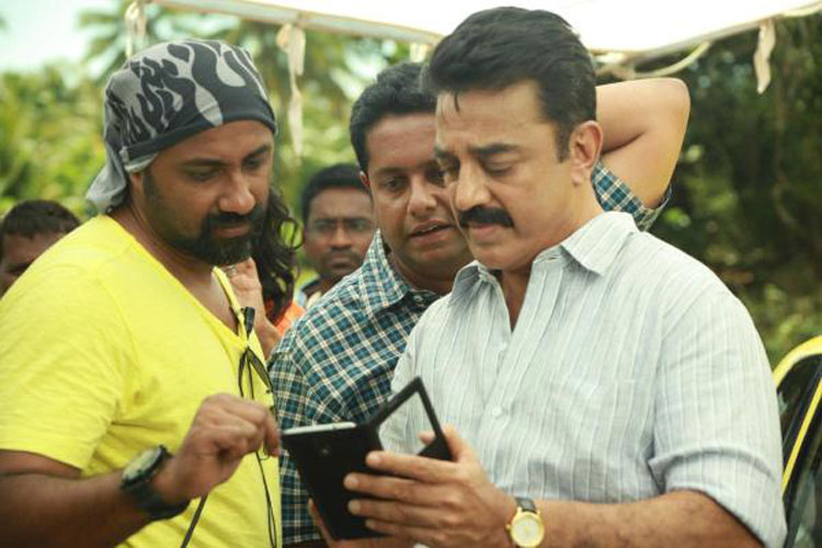 Haasan said imposition of 'one nation, one language' will be a