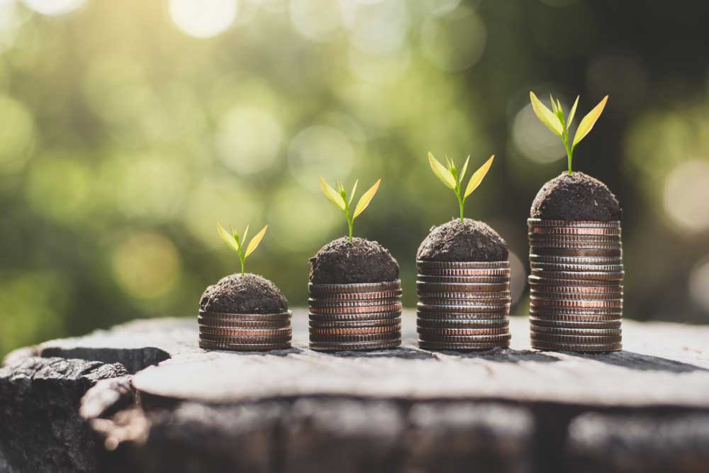 Investing in markets is often no different from fumbling through dynamite factories with risks lurking around every corner and luck dictating the investment outcomes. Everyone who emerges from the markets unscathed is not a genius, many are just lucky.