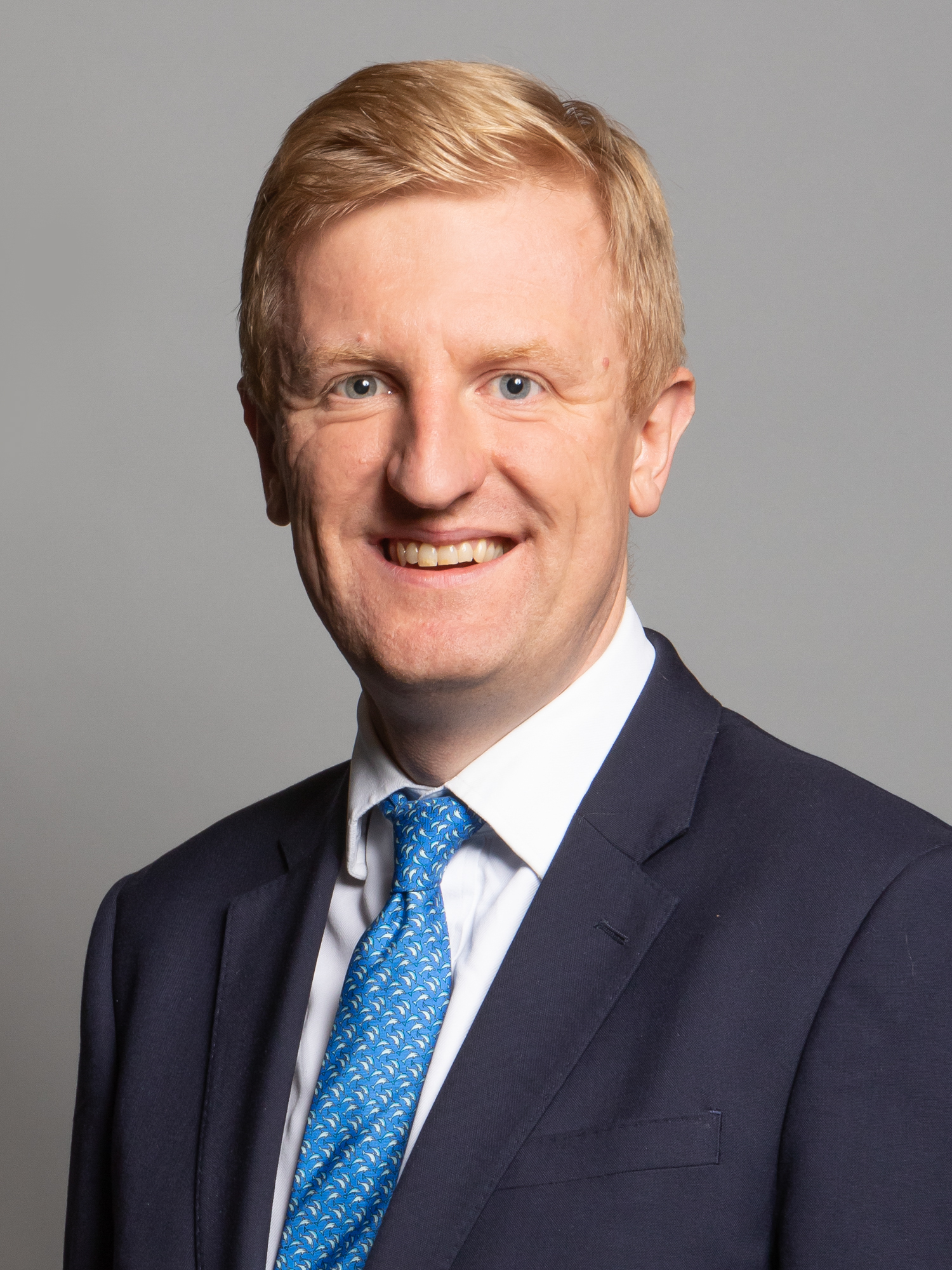 The cabinet minister responsible for sport, culture secretary Oliver Dowden, on Friday held the first formal meeting of a cross-sports body set up to examine the practicalities of resuming professional sport.
