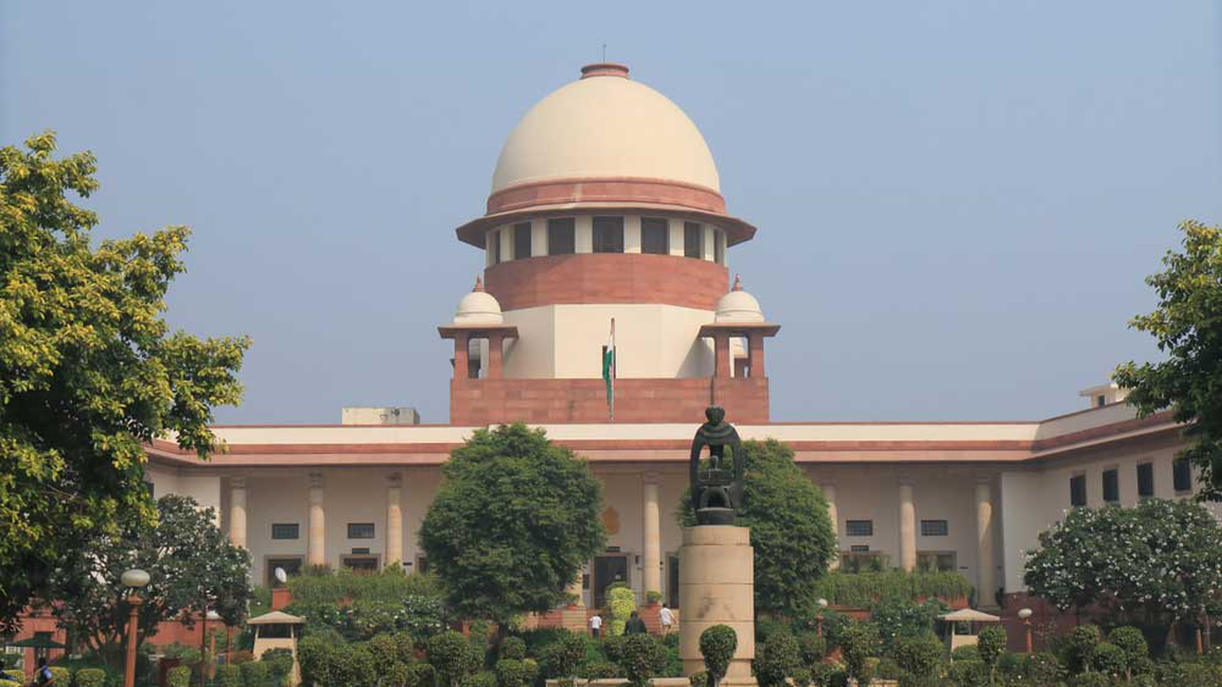 The Supreme Court has upheld an April 2017 Allahabad High Court ruling that in implementing reservations during recruitment, each department of a college or university has to be treated as the determining unit and not the whole institution