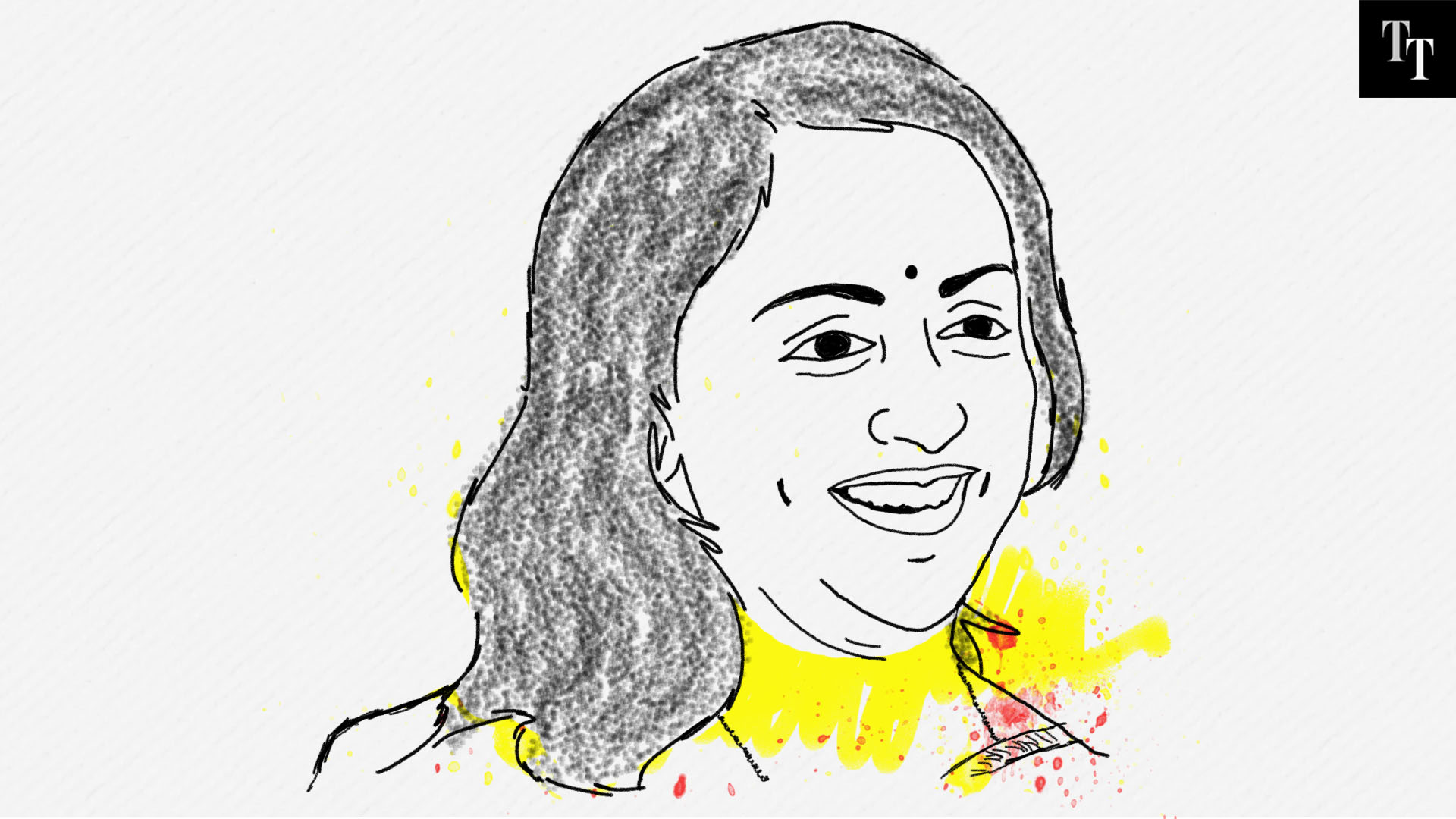 In 2014, Hema had won by a margin of over 3 lakh votes from Mathura