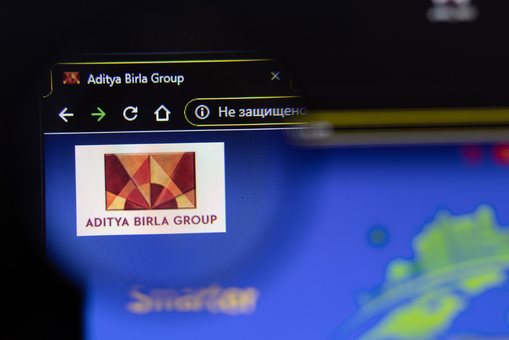 The two schemes are Aditya Birla Sun Life Medium Term Plan, which invests in instruments with a duration of 3-4 years, and Aditya Birla Sun Life Credit Risk Fund that predominately invests in AA and below rated corporate bonds.