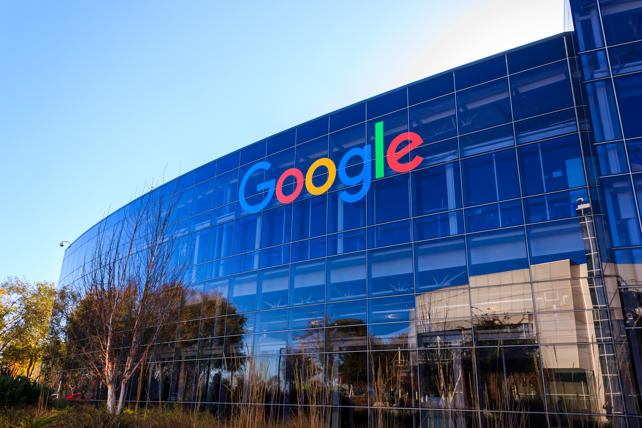 Google said its Threat Analysis Group (TAG) tracks more than 270 targeted or government-backed groups from over 50 countries. It did not name any entity.