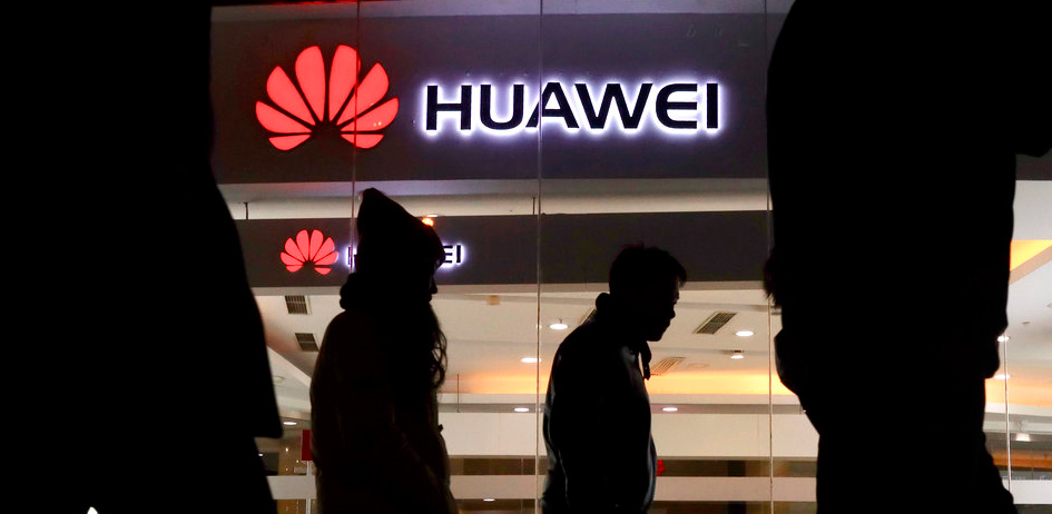 Huawei arrest tests China as fear grips elite