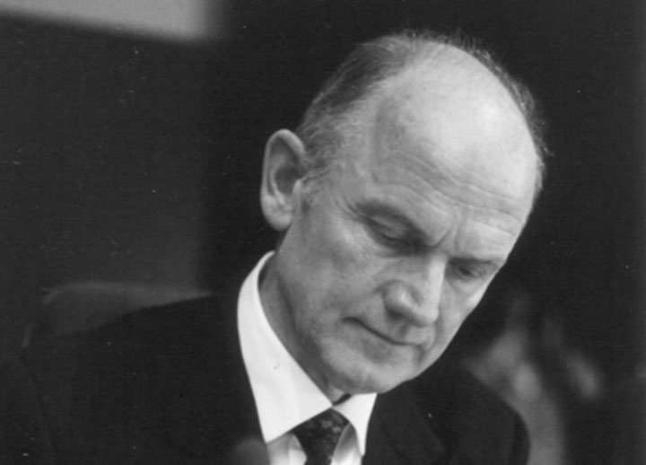 Under Ferdinand Karl Piech's leadership, VW emphasised engineering brilliance ahead of profits, and went on an expansion spree, acquiring high-margin luxury marques Bentley, Bugatti and Lamborghini in a single year.