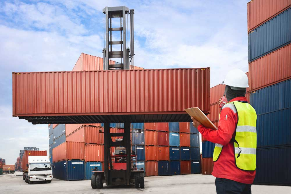 Domestic exporters are jittery over the US decision to withdraw these incentives as they export goods worth $5.6 billion under the GSP programme. About 1,900 items, including from chemicals and engineering sectors, avail these sops.
