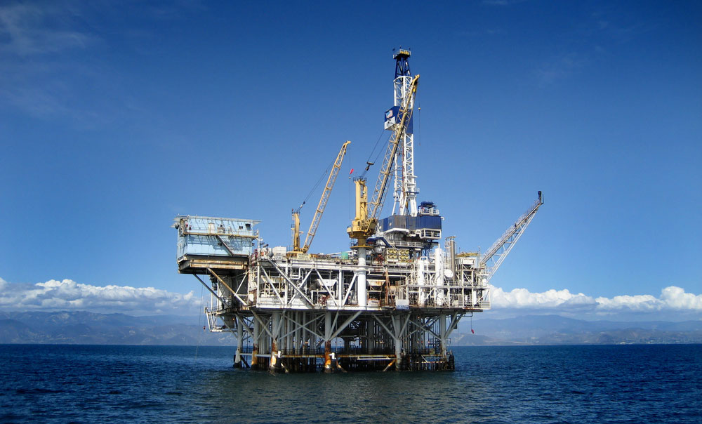 Like in the previous auction, Reliance-BP will seek bids from potential users for the 5 mmsmcd of natural gas it plans to produce from the R-Cluster Field in the KG-D6 block from mid-2020.