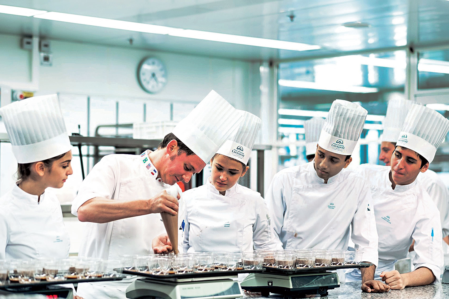 Even in India, where the economy has hit a rough patch, the hospitality sector is thriving, having attracted $10.6 billion in foreign investment in the new millennium. The sector offers a range of jobs — from event planner to hotel general manager to facilities asset manager and beyond.