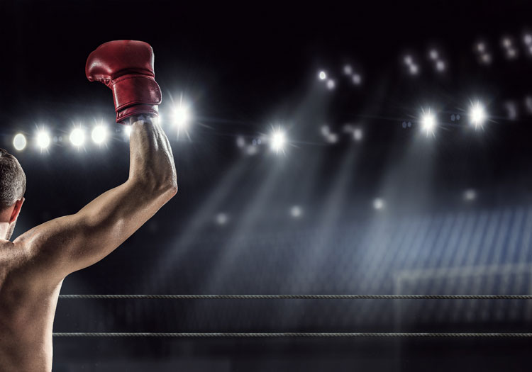 World bronze-medallist Manish Kaushik (63kg) on Wednesday became the ninth Indian boxer to book an Olympic berth with a brutal box- off win at the Asian Qualifiers as the country recorded its best-ever qualifying numbers for the quadrennial showpiece.