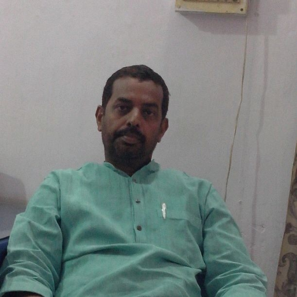 Ravindra Singh, Jharkhand Pradesh Congress Committee in-charge (organisation), insisted that the initiative should not be seen through the prism of politics.