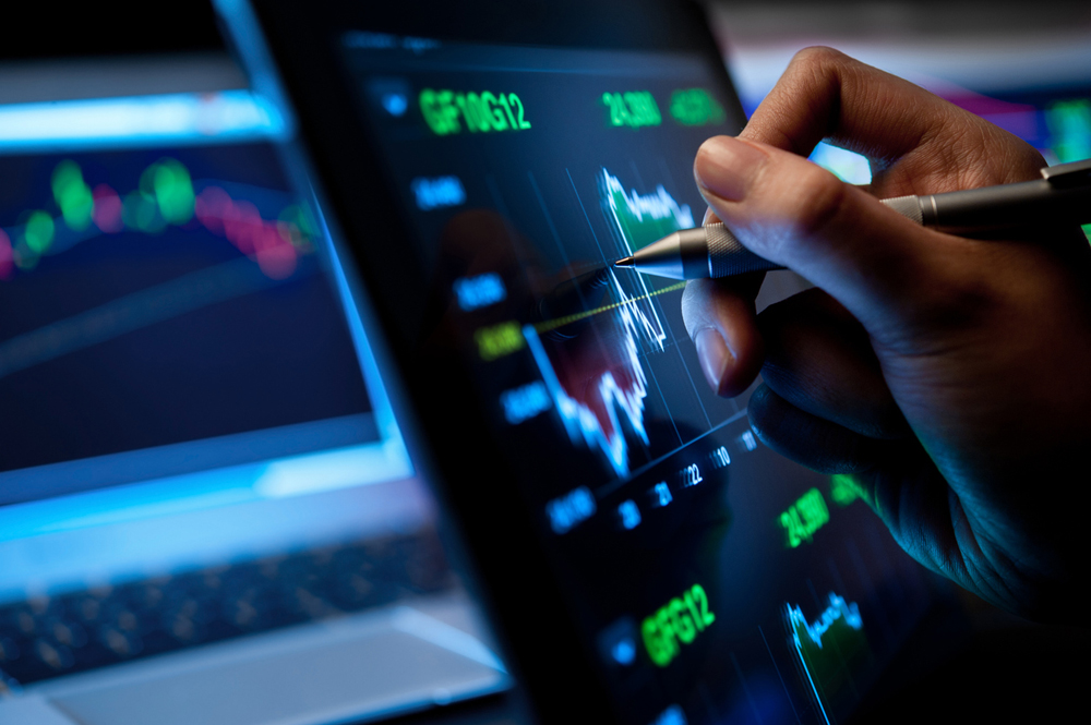 The broader Nifty shed 27.60 points, or 0.23 per cent, to finish at 12025.35