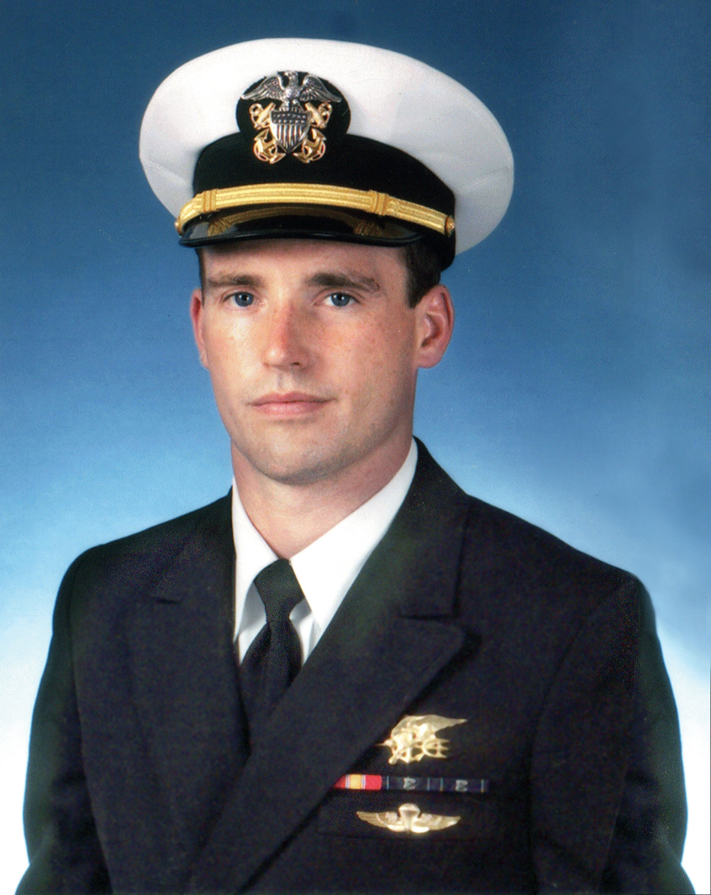 Michael P. Murphy, Medal of Honor recipient
