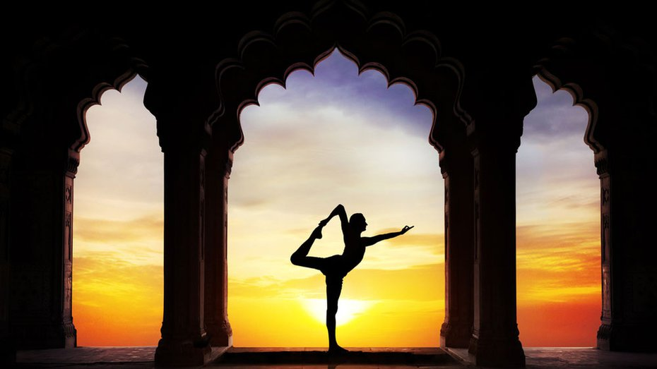 To enter into the contest participants are required to upload a three-minute video of 3 yogic practices (kriya, asana, pranayama, bandha or mudra), including a short video message/description on how the said yogic practices influenced their life.