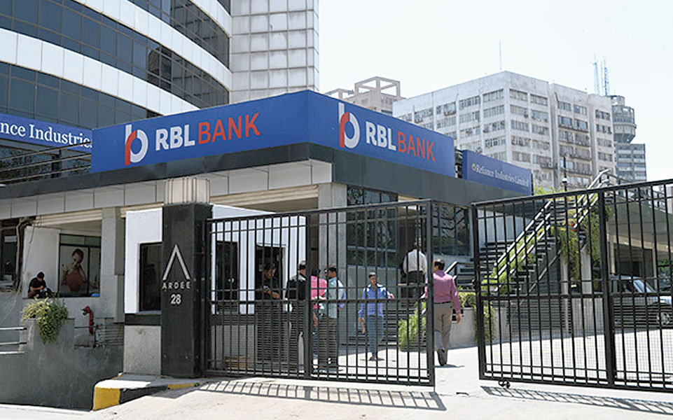 The bank has an exposure of around Rs 2,500 crore to the real estate sector, which is fully secured.