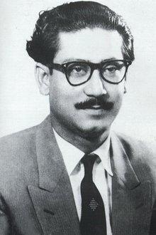 Bangabandhu, Sheikh Mujibur Rahman