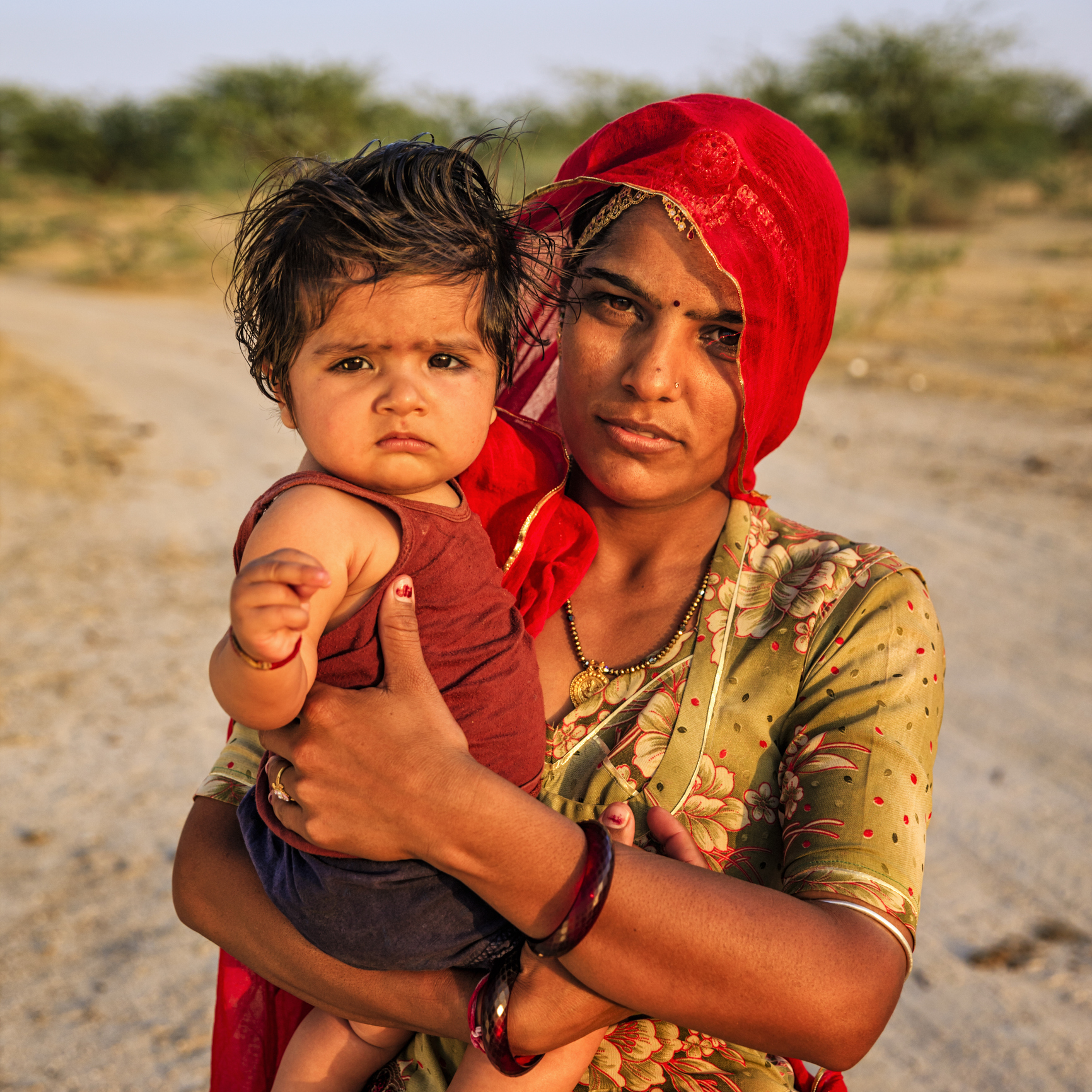 The report, made in assistance with the World Bank, showed that on some counts several states fared worse than civil war ravaged countries or some that are economically poorer than India.